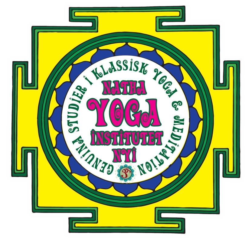nyi-logo