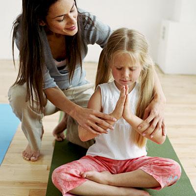 yoga-family-class-400x400